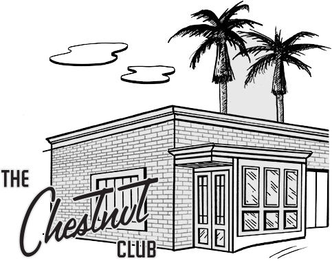 Chestnut-Club-logo