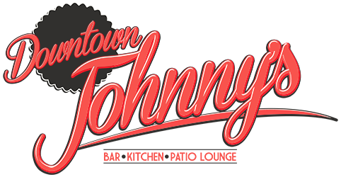 Downtown-Johnnys-logo