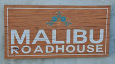 Malibu-Roadhouse-logo