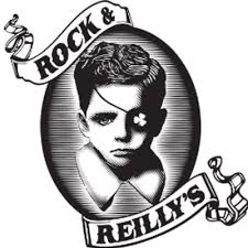 Rock-Reilly's-logo