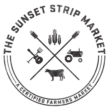 Sunset-Strip-Market-logo