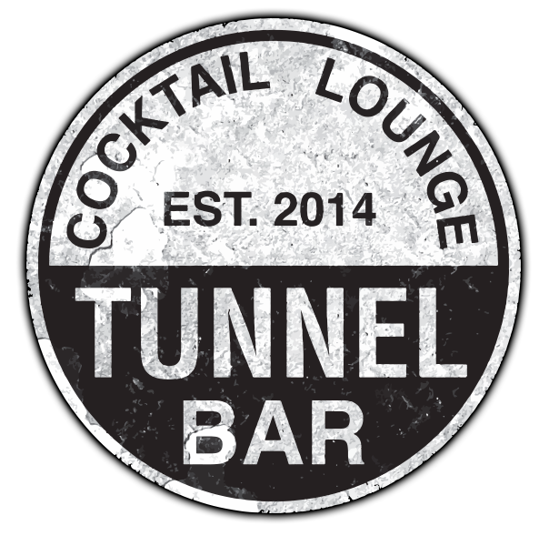 Tunnel-Bar-logo