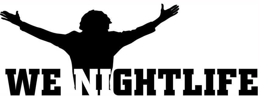 We-Nightlife-logo