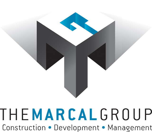 marcal_group_logo